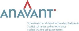 Logo Anavant