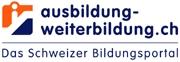 logo ausbildung-weiterbildung-180px