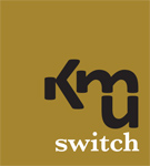 kmu-switch-logo