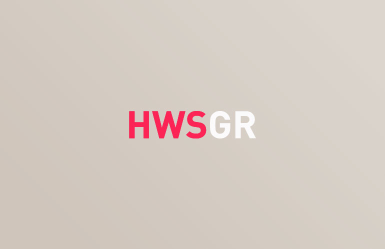 Neu an der HWSGR: Marketingassistent/in MarKom