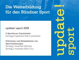 update! Sport