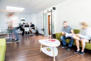 MKS und MBSZ Partnerlehrgänge der Höheren Wirtschaftsschule Graubünden